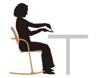 Position1