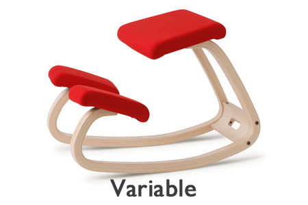 btn_variable