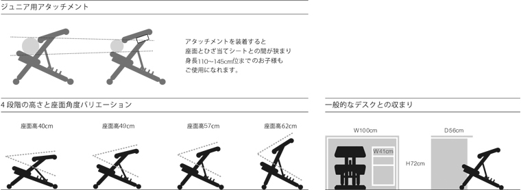 multi_size_02